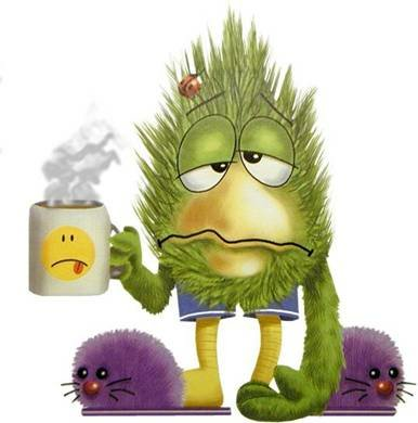Feeling_Sick