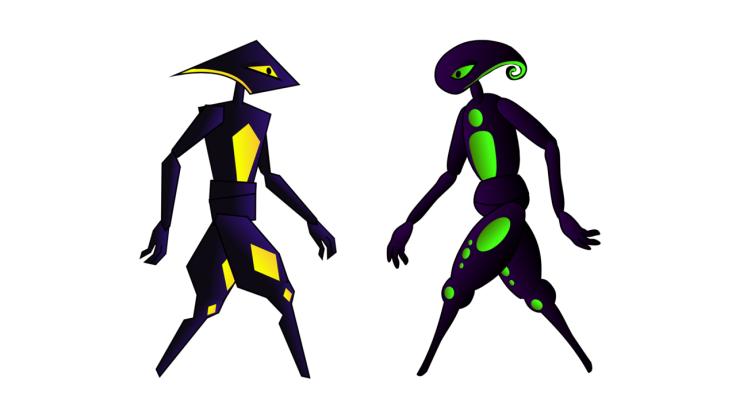 dyadic_characters