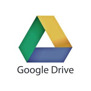 Google_drive_logo-3