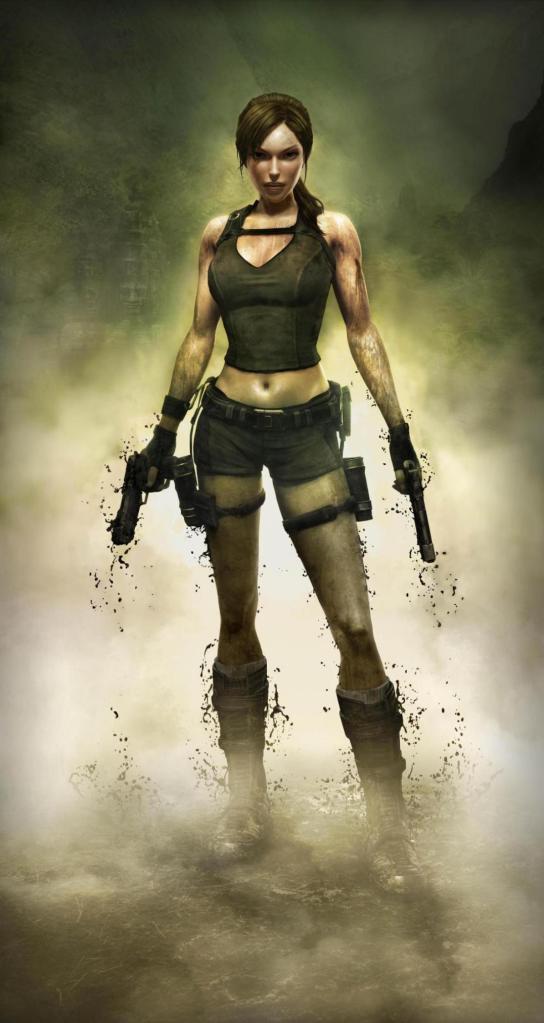 Lara-Croft-tomb-raider-6320298-1076-2024
