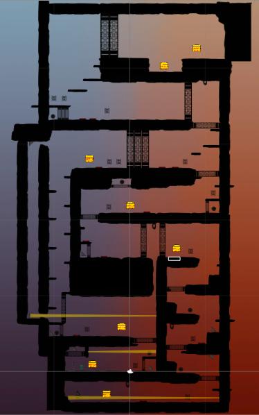 level2