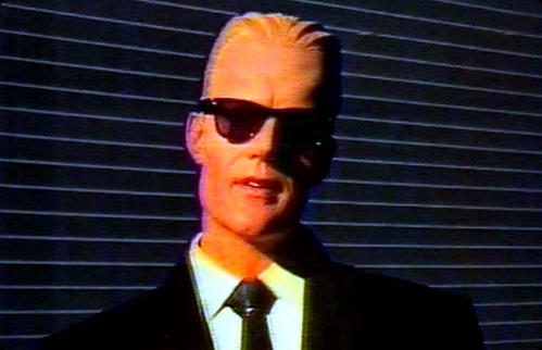 max-headroom-dvd