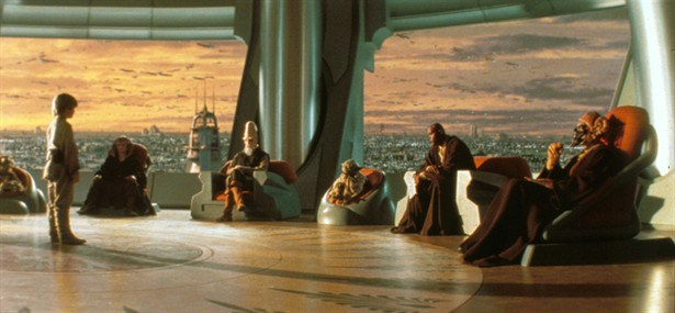 Star_Wars_Episode_I_-_The_Phantom_Menace_34446_Medium