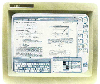 Xerox_8010_compound_document