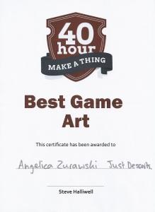 40h_Make_a_thing-1