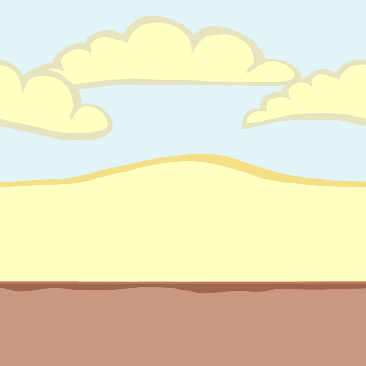 BG_w_cloud