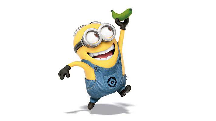 Chiquita-DM2-minion-banana-3