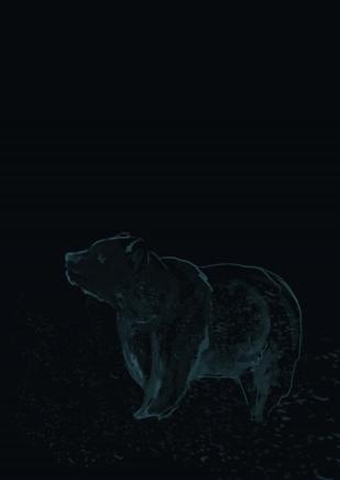 bear_by_endzi-z