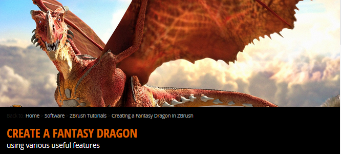 dragon_0