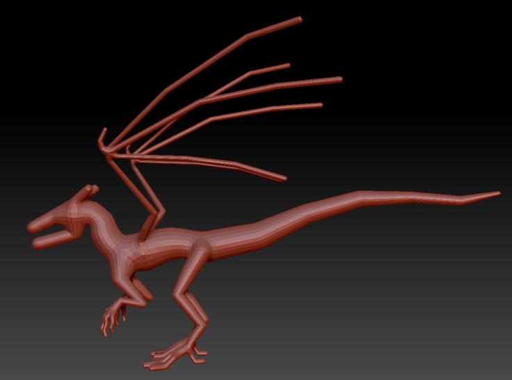 dragon_0a