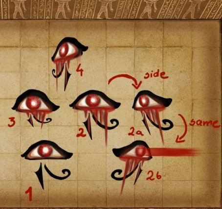 eye_v1