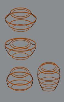 making_pots_02