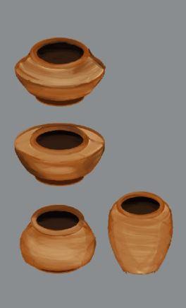 making_pots_06