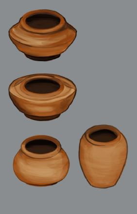 making_pots_07