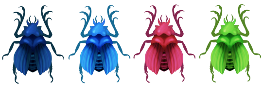 Scarab_color
