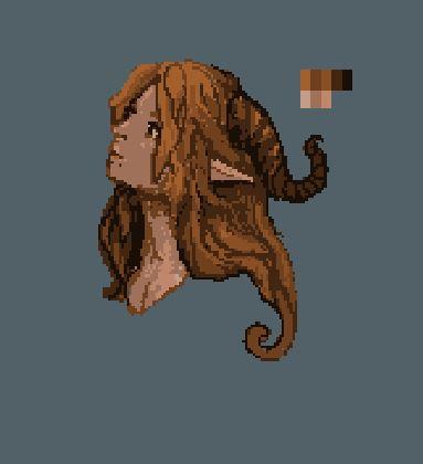 pixel_character_01