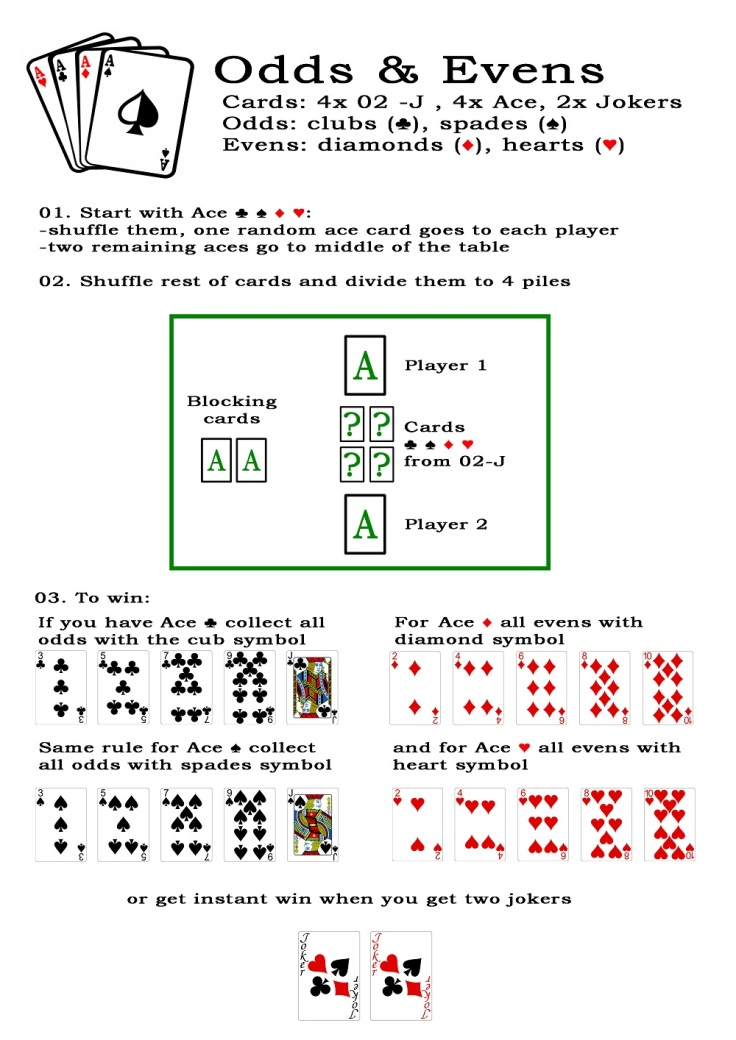 cards game1.jpg