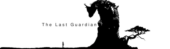 the-last-guardian-fejleckep-2c4d579653f1207f0f46