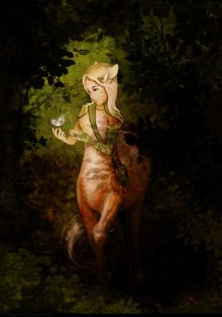 angelica-zurawski-centaurs-01-copy