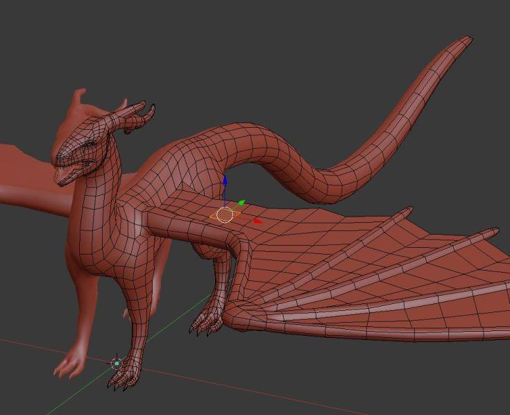 dragon000.JPG